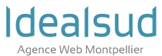 Agence Web Idealsud – Montpellier Agence Web Montpellier