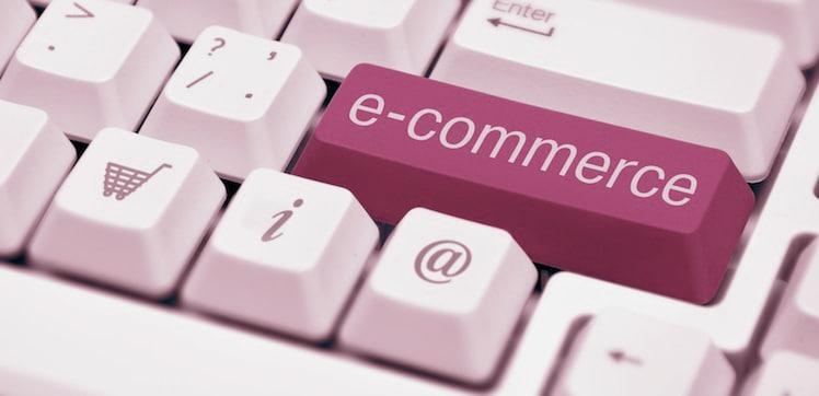 Quelle solution e-commerce ? (deuxième partie)